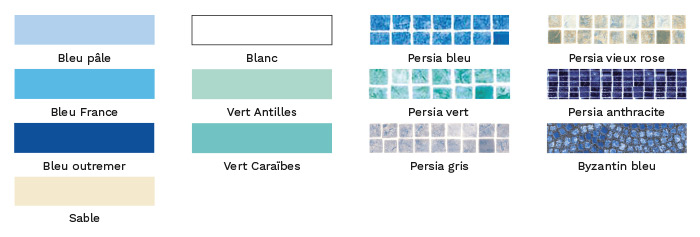 coloris-liners-collection-classiques-elite-hydro-sud.jpg