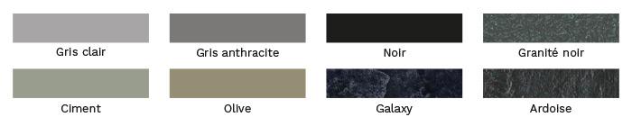 coloris-liners-collection-design-elite-hydro-sud.jpg