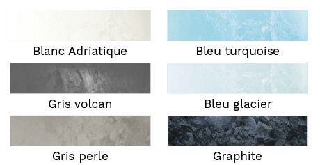 http://www.piscines-hydrosud.fr/medias_produits/imgs/coloris-liners-collection-nacres-elite-hydro-sud.jpg