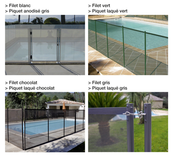 https://www.piscines-hydrosud.fr/medias_produits/imgs/coloris-piquet-filet-beethoven-rigide.jpg