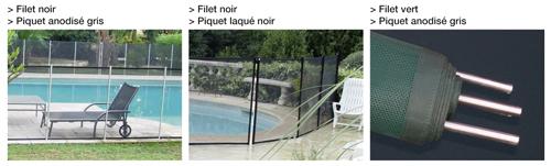 http://www.piscines-hydrosud.fr/medias_produits/imgs/coloris-piquet-filet-beethoven.jpg