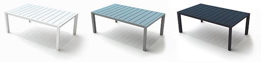 http://www.piscines-hydrosud.fr/medias_produits/imgs/coloris-table-basse-lounge-sunset.jpg