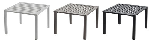 http://www.piscines-hydrosud.fr/medias_produits/imgs/coloris-table-basse-sunset.jpg