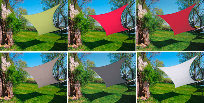 http://www.piscines-hydrosud.fr/medias_produits/imgs/coloris-voiles-d-ombrage-easy-sail-rectangles.jpg