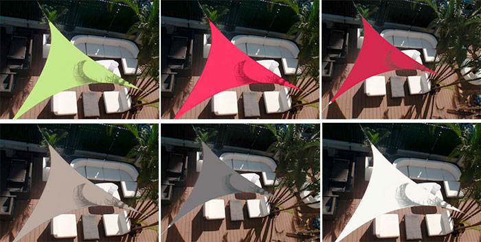 http://www.piscines-hydrosud.fr/medias_produits/imgs/coloris-voiles-d-ombrage-easy-sail-triangle.jpg