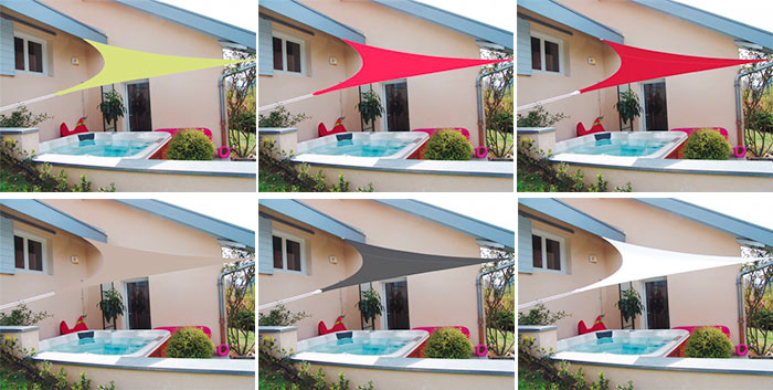http://www.piscines-hydrosud.fr/medias_produits/imgs/coloris-voiles-d-ombrage-easy-sail-triangles.jpg
