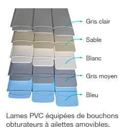 https://www.piscines-hydrosud.fr/medias_produits/imgs/coloris-volet-de-piscine-mobile.jpg