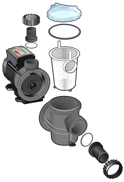 http://www.piscines-hydrosud.fr/medias_produits/imgs/composants-des-pompes-poolmax-outside-living.jpg