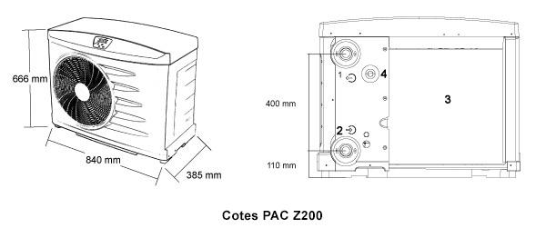 http://www.piscines-hydrosud.fr/medias_produits/imgs/cotes-PAC-Z200.jpg