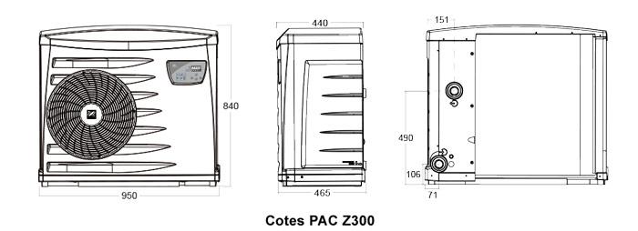 https://www.piscines-hydrosud.fr/medias_produits/imgs/cotes-PAC-Z300.jpg