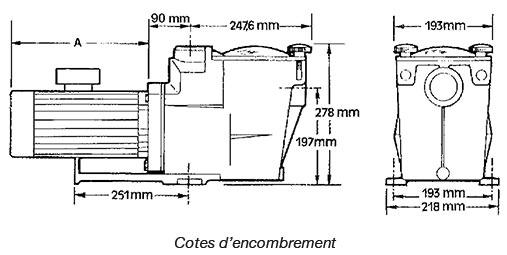 https://www.piscines-hydrosud.fr/medias_produits/imgs/cotes-de-la-pompe-super-pump-hayward.jpg