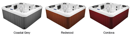 http://www.piscines-hydrosud.fr/medias_produits/imgs/couleurs-habillages-spa-portable-alps-spas.jpg