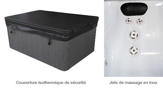 https://www.piscines-hydrosud.fr/medias_produits/imgs/couverture-isothermique-et-jets-de-massage-en-inox-palys-be-spa.jpg