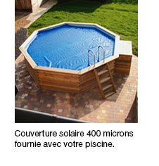 http://www.piscines-hydrosud.fr/medias_produits/imgs/couverture-solaire-piscines-gardipool.jpg