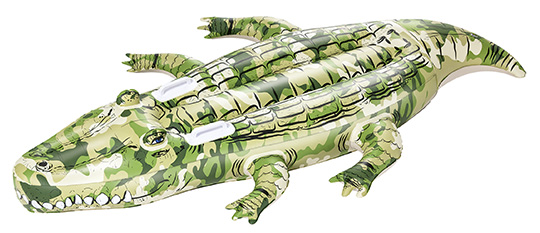 http://www.piscines-hydrosud.fr/medias_produits/imgs/crocodile-camouflage-gonflable-bestway.jpg