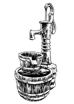 http://www.piscines-hydrosud.fr/medias_produits/imgs/dessin-fontaine-decorative-las-vegas-outside-living.jpg