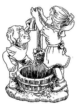 http://www.piscines-hydrosud.fr/medias_produits/imgs/dessin-fontaine-decorative-memphis-outside-living.jpg