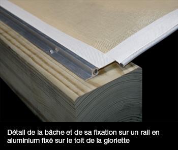 https://www.piscines-hydrosud.fr/medias_produits/imgs/detail-bache-et-fixation-sur-toit-gloriette.jpg
