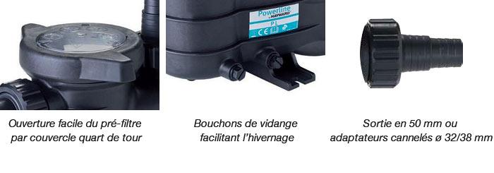 http://www.piscines-hydrosud.fr/medias_produits/imgs/details-des-equipements-pour-les-pompes-powerline.jpg