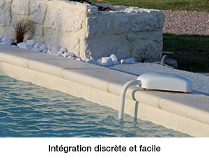https://www.piscines-hydrosud.fr/medias_produits/imgs/detecteur-de-chutes-aqualarm-plus-insitu.jpg
