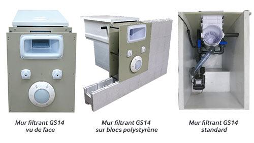 http://www.piscines-hydrosud.fr/medias_produits/imgs/differentes-vues-du-mur-filtrant-gs14-25.jpg