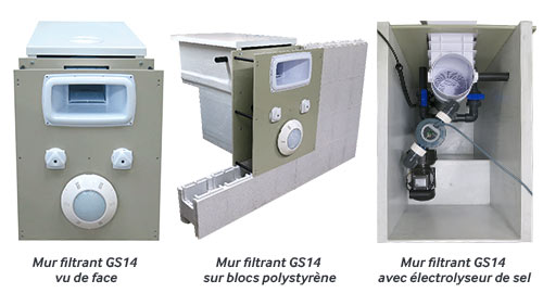 http://www.piscines-hydrosud.fr/medias_produits/imgs/differentes-vues-du-mur-filtrant-gs14-e-25.jpg