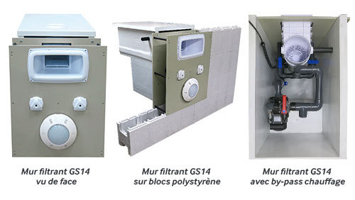 http://www.piscines-hydrosud.fr/medias_produits/imgs/differentes-vues-du-mur-filtrant-gs14-vt-25.jpg