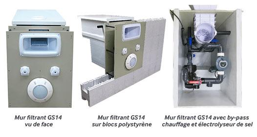 https://www.piscines-hydrosud.fr/medias_produits/imgs/differentes-vues-du-mur-filtrant-gs14-vt-e-25.jpg
