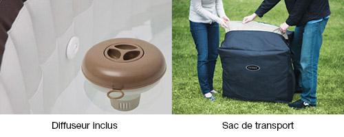 http://www.piscines-hydrosud.fr/medias_produits/imgs/diffuseur-et-sac-de-transport-purespa-jet-intex.jpg