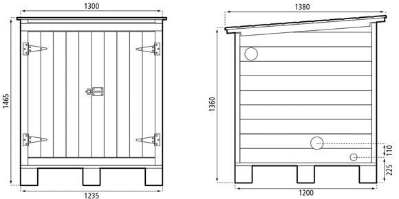 https://www.piscines-hydrosud.fr/medias_produits/imgs/dimensions-de-la-lotus-box.jpg
