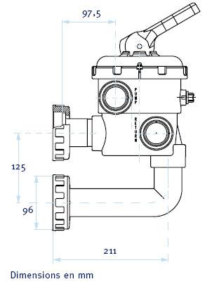 http://www.piscines-hydrosud.fr/medias_produits/imgs/dimensions-de-la-vanne-classique-pour-filtre-cantabric-astral-pool.jpg