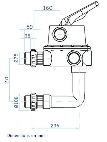 http://www.piscines-hydrosud.fr/medias_produits/imgs/dimensions-de-la-vanne-magnum-astral-pool.jpg