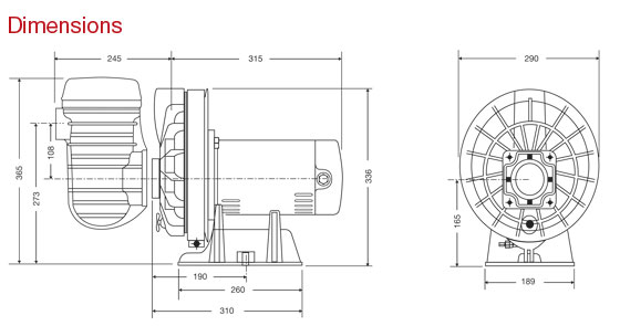 https://www.piscines-hydrosud.fr/medias_produits/imgs/dimensions-pompe-star-rite-del.jpg