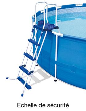 http://www.piscines-hydrosud.fr/medias_produits/imgs/echelle-3-marches-avec-plateforme-piscine-tubulaire-ronde-bestway.jpg