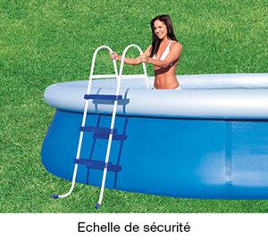 http://www.piscines-hydrosud.fr/medias_produits/imgs/echelle-3-marches-piscine-bestway.jpg
