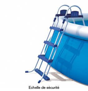 http://www.piscines-hydrosud.fr/medias_produits/imgs/echelle-3-marches-piscine-gonflable-bestway.jpg
