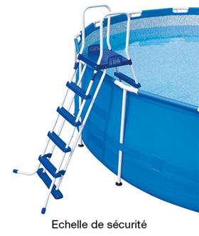 http://www.piscines-hydrosud.fr/medias_produits/imgs/echelle-3-marches-piscine-ronde-bestway.jpg