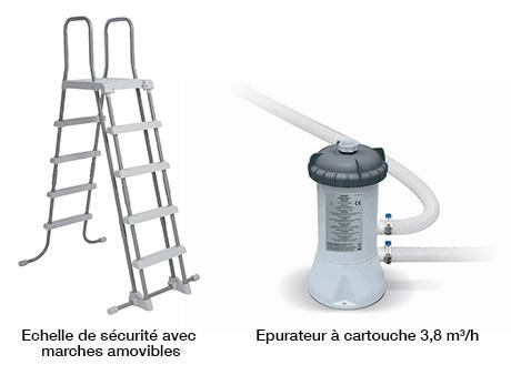 http://www.piscines-hydrosud.fr/medias_produits/imgs/echelle-de-securite-et-epurateur-a-cartouche.jpg