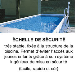 http://www.piscines-hydrosud.fr/medias_produits/imgs/echelle-de-securite-piscines-laghetto.jpg