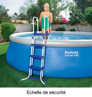 http://www.piscines-hydrosud.fr/medias_produits/imgs/echelle-double-de-securite-piscine-bestway.jpg