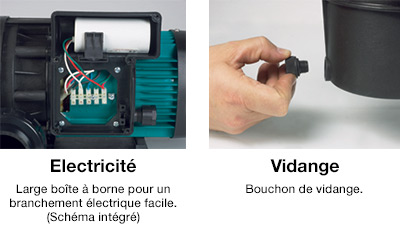 http://www.piscines-hydrosud.fr/medias_produits/imgs/electricite-et-vidange-surpresseur-multipool-n.jpg