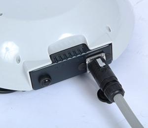 http://www.piscines-hydrosud.fr/medias_produits/imgs/electronique-simplifiee-robot-kwadoo.jpg