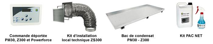 en-option-PAC-Z300.jpg