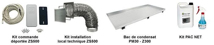 http://www.piscines-hydrosud.fr/medias_produits/imgs/en-option-PAC-ZS500.jpg