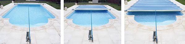 https://www.piscines-hydrosud.fr/medias_produits/imgs/enroulement-couverture-vektor-2.jpg