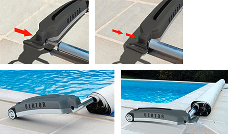 http://www.piscines-hydrosud.fr/medias_produits/imgs/enroulement-motorise-couverture-vektor-1-sans-fil-avec-telecommande.jpg