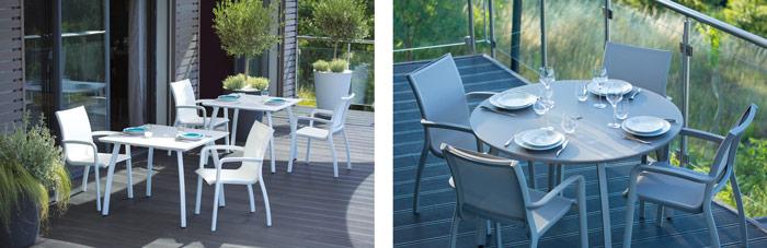http://www.piscines-hydrosud.fr/medias_produits/imgs/ensemble-tables-et-fauteuils-sunset.jpg