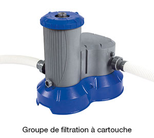 http://www.piscines-hydrosud.fr/medias_produits/imgs/epurateur-a-cartouche-9-46m3-h-piscine-bestway.jpg