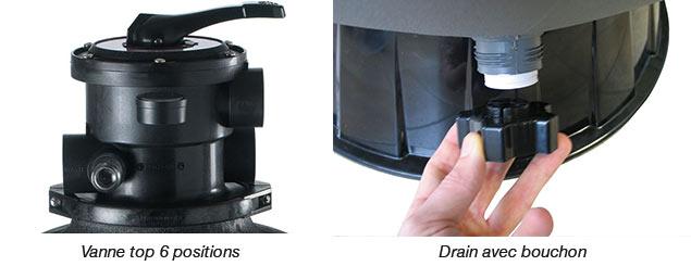 https://www.piscines-hydrosud.fr/medias_produits/imgs/equipements-pour-filtre-powerline.jpg