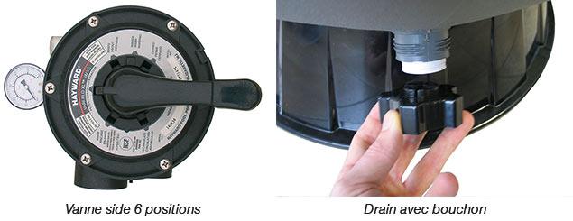 https://www.piscines-hydrosud.fr/medias_produits/imgs/equipements-pour-filtre-serie-pro-hayward.jpg